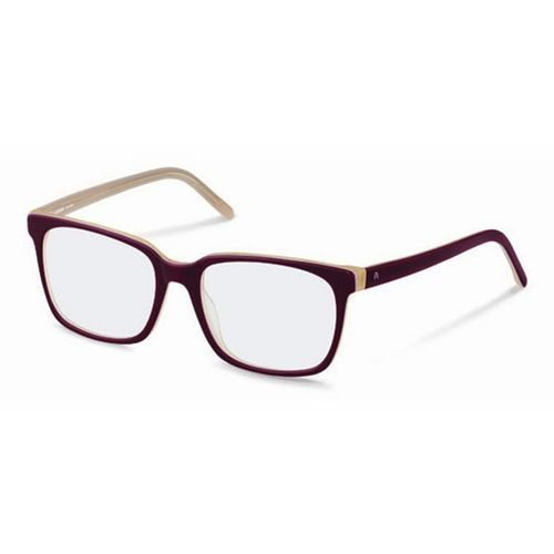 Rodenstock Okulary korekcyjne  r5305 c