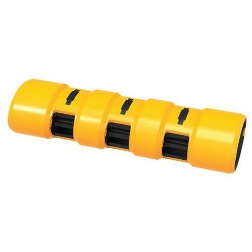 Petstages Rebound Baton gryzak small/medium PS1154, MS_14312