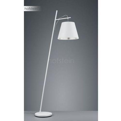 Trio andreus lampa stojąca biały, 1-punktowy - nowoczesny - obszar wewnętrzny - andreus - czas dostawy: od 3-6 dni roboczych