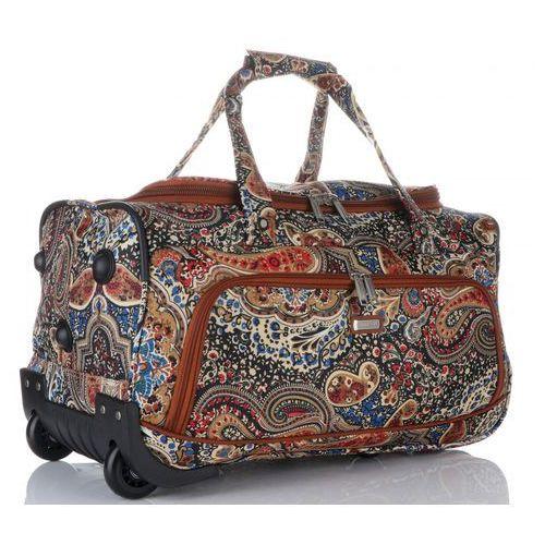 0a750deff1d55 Torby i walizki ceny