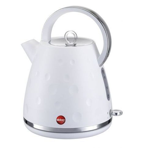 Eldom C245, czajnik elektryczny