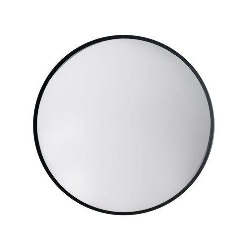 Greenlux gxps050 - led lampa natynkowa dita classic round b led/14w/230v czarny (8592660119144)