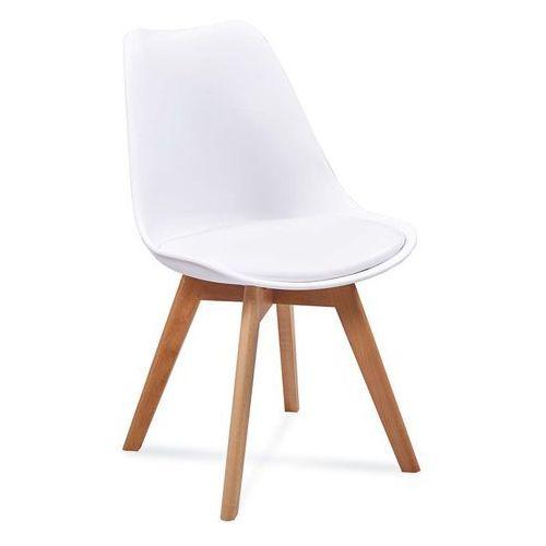 Krzesło kris f mix kolorów! - mega promocja zapraszamy marki Signal