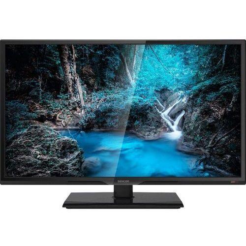 TV LED Sencor SLE 2469