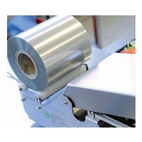 Folia pakująca do tac PP i PET(154x400mm)DF10/20/25