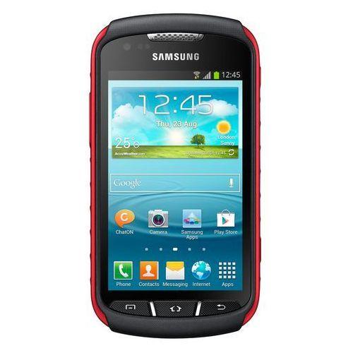 Tel.kom Samsung Galaxy Xcover 2 GT-7710