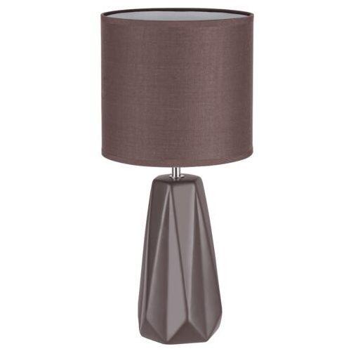 lampa stołowa 5704 amiel marki Rabalux