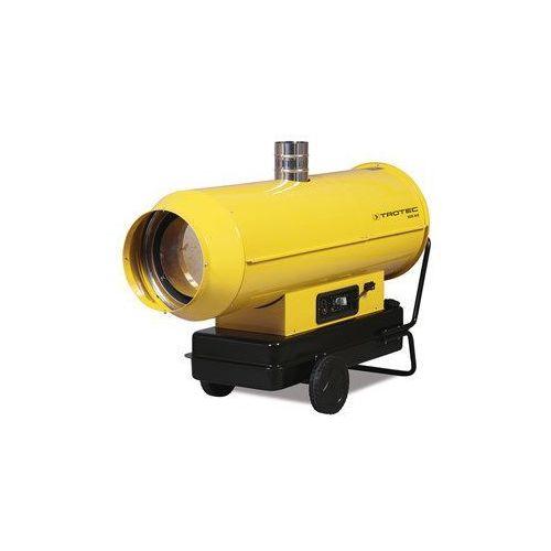 Nagrzewnica olejowa IDS 80 (4052138000625)