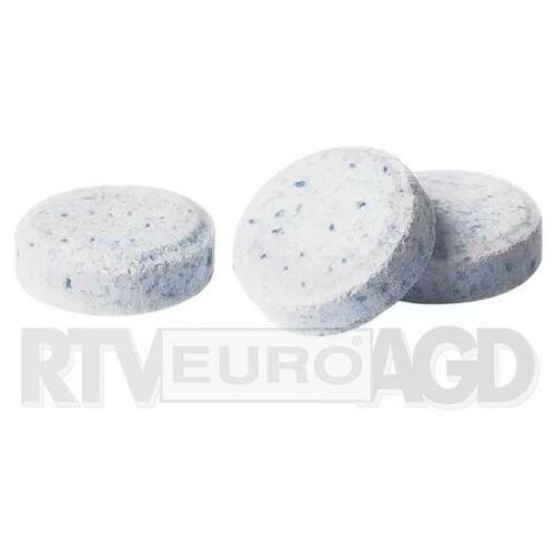 Tabletki czyszczące SIEMENS TZ80001B (10 sztuk) (4242003870518)