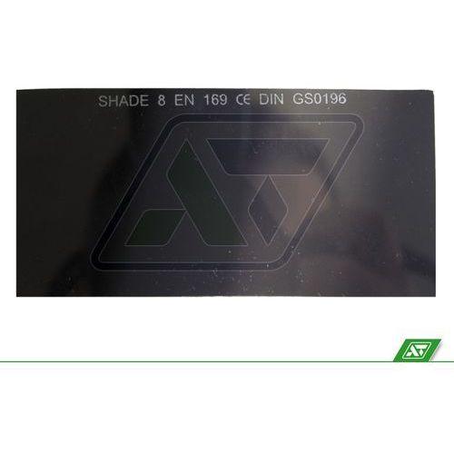 Filtr spawalniczy Vorel 50x100 E-8 74452 - produkt z kategorii- Akcesoria spawalnicze