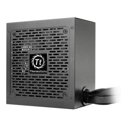 Thermaltake Zasilacz smart bx1 80 plus bronze ps-spd-0650nnsabe-1 atx 650 w- natychmiastowa wysyłka, ponad 4000 punktów odbioru! (4711246875258)