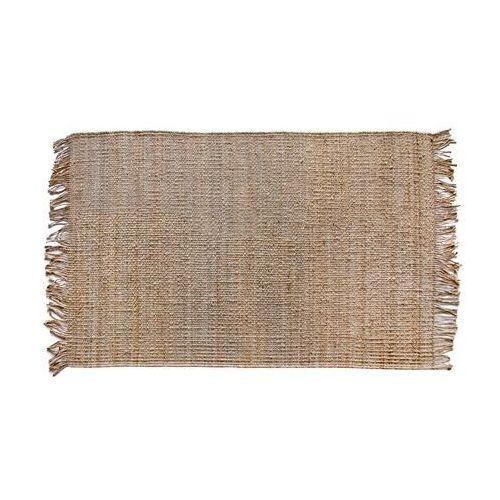 Hkliving naturalny dywan z juty (120x180) ttk3015