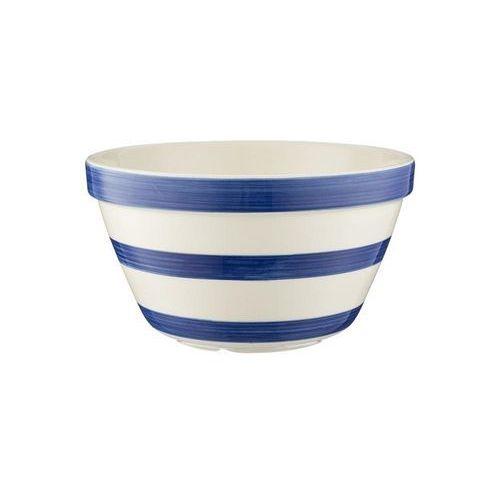 - spot&stripes miseczka do puddingu marki Mason cash