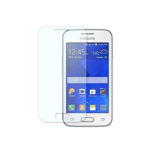 Samsung Galaxy Trend 2 Lite - folia ochronna, FOSM221FOPL000000