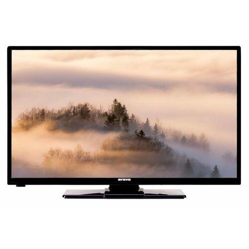 TV LED Orava LT-830