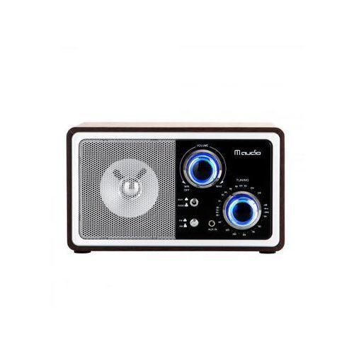 M-Audio CR-444 (wenge) (4466650012941)