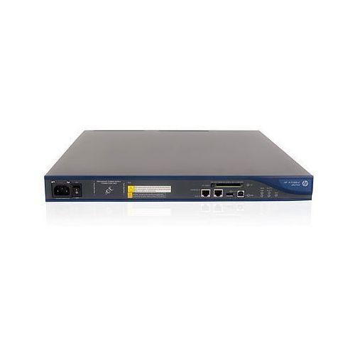 Hp f1000-s-ei vpn firewall appliance (jg213a) marki Hpe