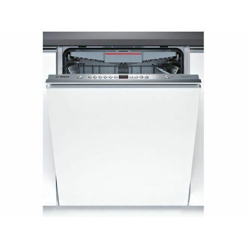 Bosch SMV46LX02
