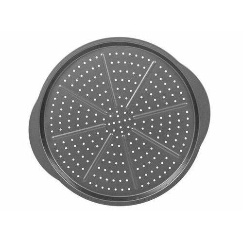 AMBITION Forma do pizzy LUKRECJA 35,5CM 69938
