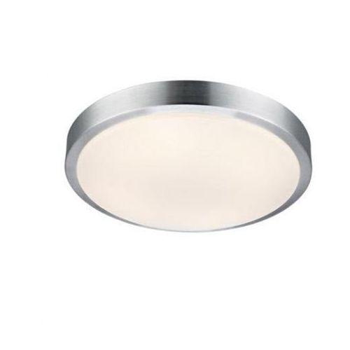 Moon led łazienkowa 106353 39cm biały aluminium marki Markslojd