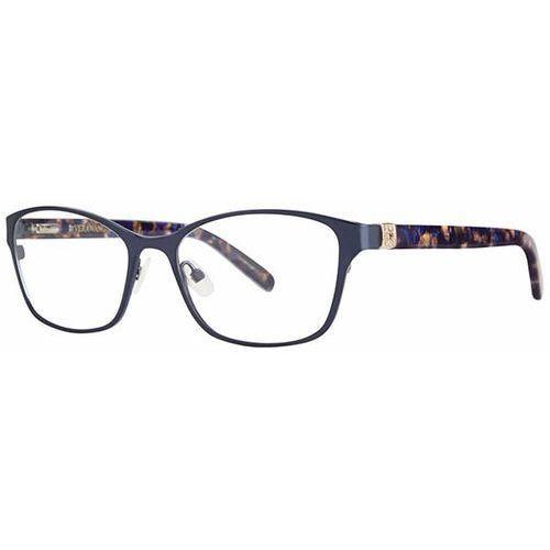 Okulary korekcyjne  caterina in marki Vera wang