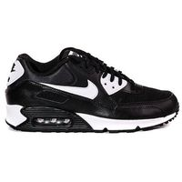 Buty wmns air max 90 essential - 616730-023, Nike