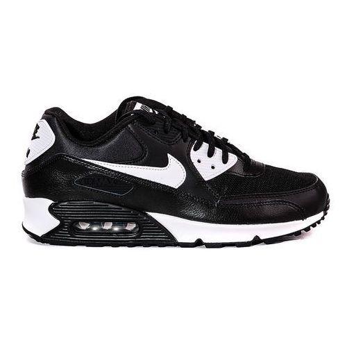 Nike Buty wmns air max 90 essential - 616730-023
