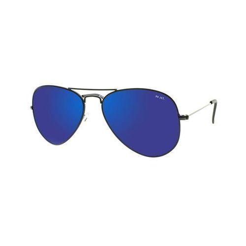 Okulary słoneczne charles street m02 jst-78 marki Smartbuy collection