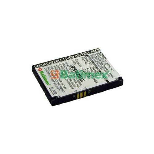 Toshiba G710 / BTR5700 1200mAh 4.4Wh Li-Ion 3.7V (Batimex)