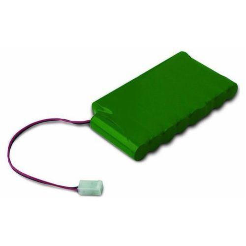 Moovo Bateria dla xw, ln, xa