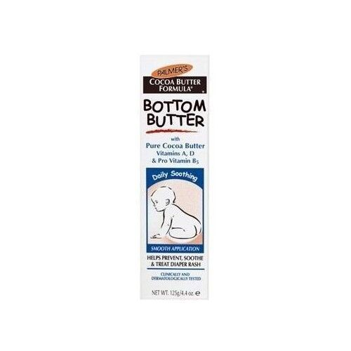 Palmers cocoa butter formula maść przeciw pieluszkowemy zapaleniu skóry 125g