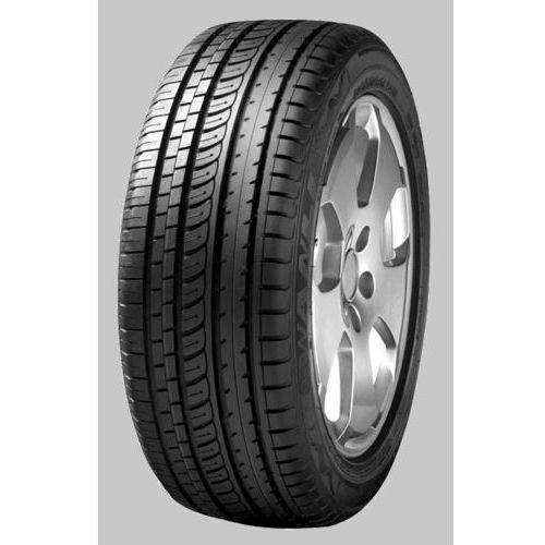 Wanli S 1063 215/40 R16 86 W