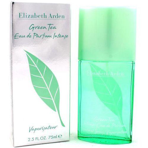 Elizabeth Arden Green Tea Woman 75ml EdP