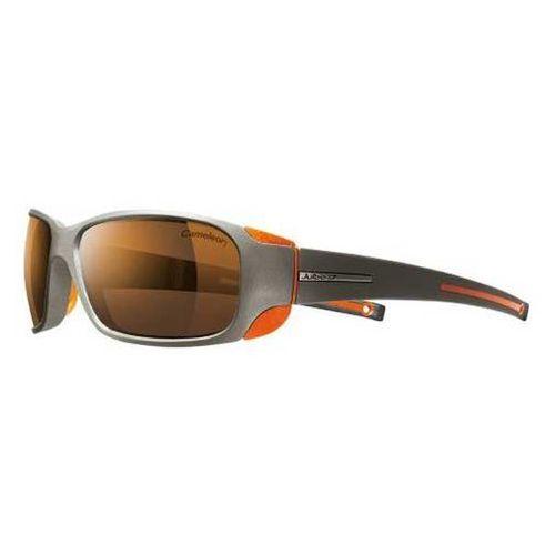 Okulary Słoneczne Julbo MONTEBIANCO J415 Polarized 5051