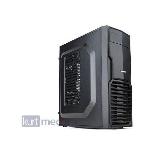 ZM-T4 (obudowa komputerowa)