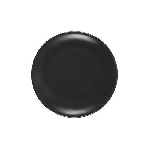 talerz deserowy 20cm Magma, THK-059931