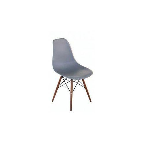 Malo design Krzesło manila grey