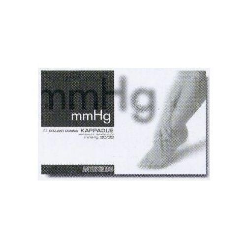 Rajstopy przeciwżylakowe ii klasy kompresji, ucisk 25-30mmhg, z linii terapeutica - antistress marki Antistress (włochy)