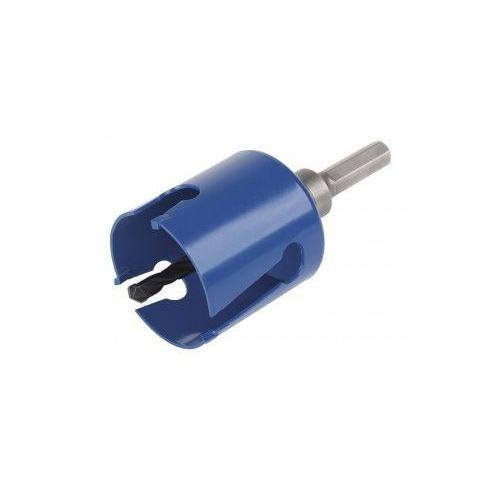 Otwornica uniwersalna HEX 68 mm 3882000 WOLFCRAFT (4006885388208)