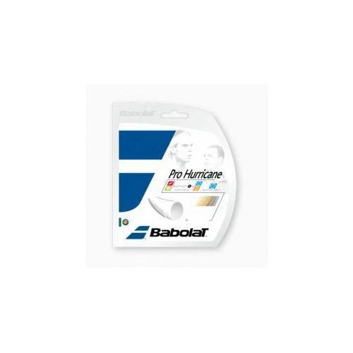 Babolat Pro Hurricane (1.25) 12m