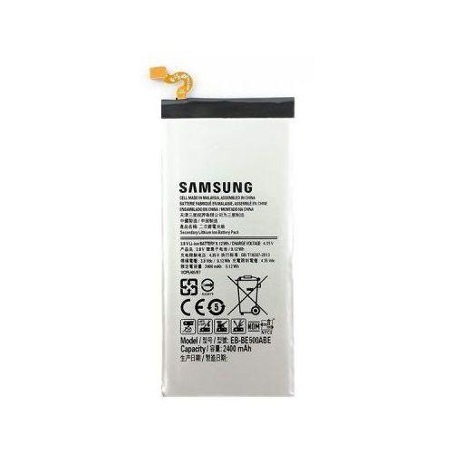 Bateria e5 eb-be500ab 2400 mah marki Samsung