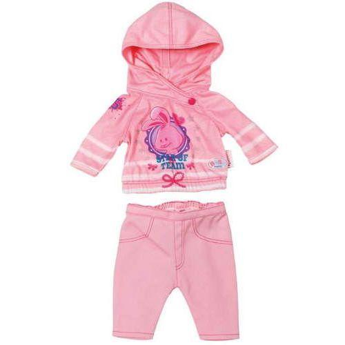 Mga baby born casuals (4001167822166)