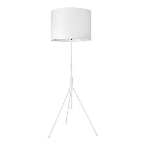 Markslojd Lampa podłogowa sling - 107001 - - sprawdź kupon rabatowy w koszyku