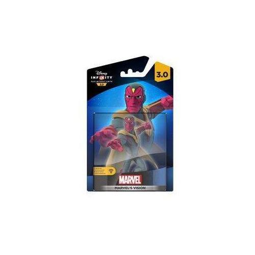 Disney Infinity 3.0: Marvel Super Heroes - Vision (PlayStation 3)