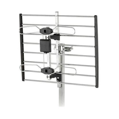 Antena zewnętrzna SENCOR DVB-T SDA 600