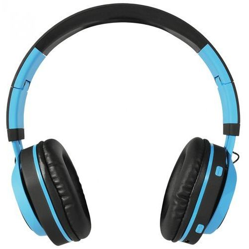 Słuchawki ART AP-B04, impedancja 32om