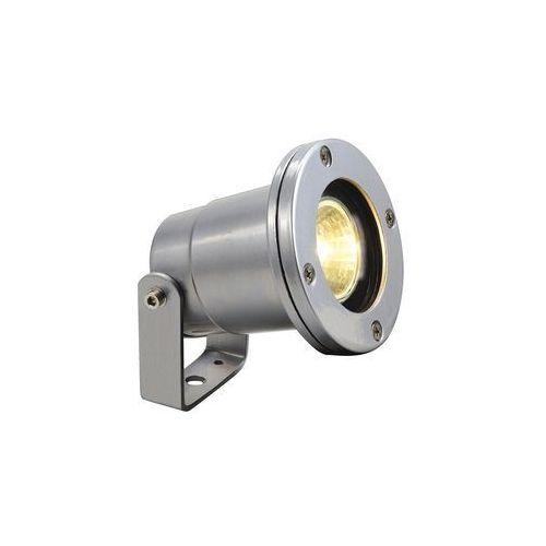 Skuteczny reflektor zewnętrzny NAUTILUS IP67 (4024163002318)