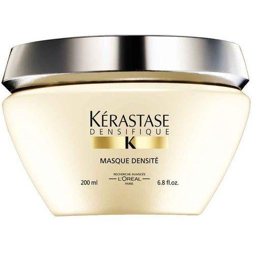Kerastase  densifique masque densité replenishing masque 200ml w maska do włosów