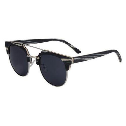 Okulary słoneczne victoria falls polarized c2 ls2157 marki Oh my woodness!