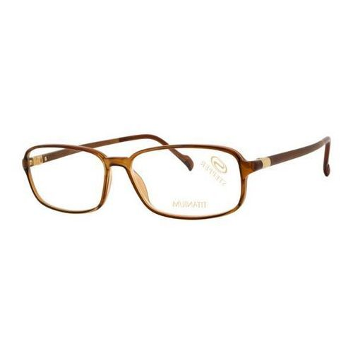 Okulary korekcyjne 20043 110 marki Stepper